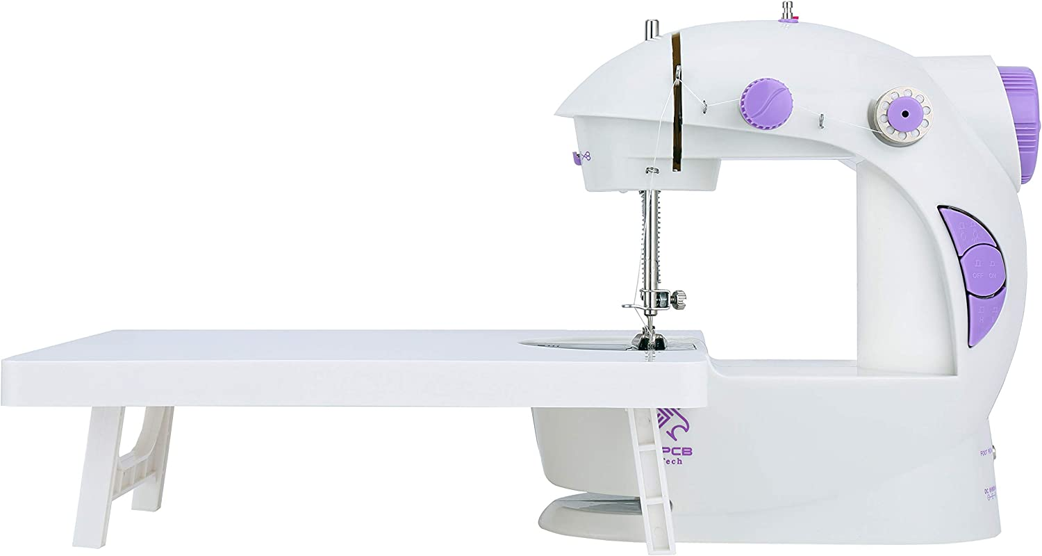 Kids sewing machine-Best overall: Varmax sewing machines