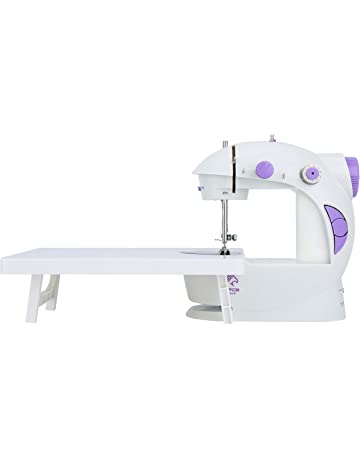 Sewing Machine Retailers Near Me - Best Sewing Machine