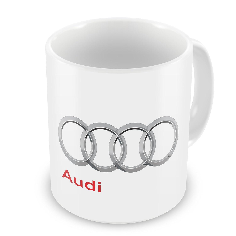 Caféthé À Constructeur Audi À Constructeur Tasse Tasse À Constructeur Audi Audi Tasse Caféthé wm8vyNn0OP