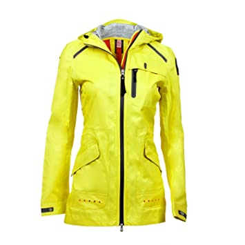 parajumpers geshi jacket