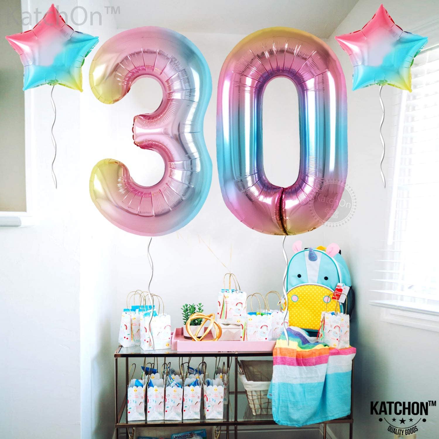 """12/"""" inch Helium Qualitys pink smiley face balloons Decorations balloons"""