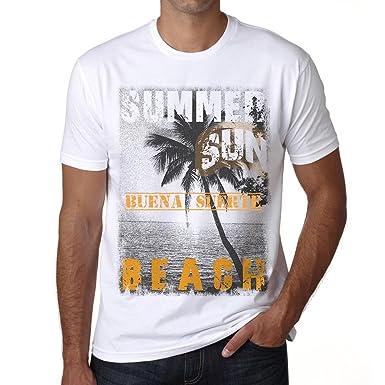 09315f7f http://infest.ekolayakkabi.com/12-sunbeam-gaezm ...