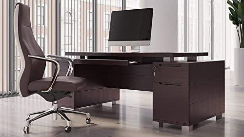 Deal of the week: Ford Executive Modern Desk