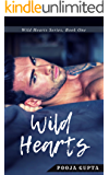 Wild Hearts: (Wild Hearts Series, Book One)