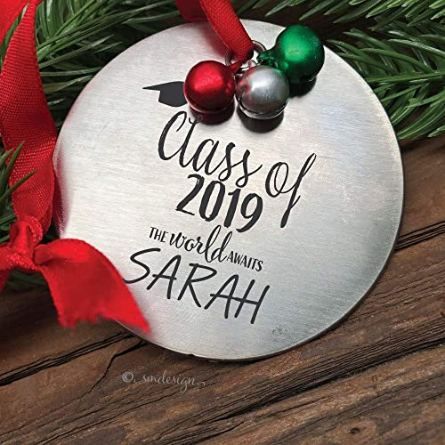 christmas deals 2019 amazon