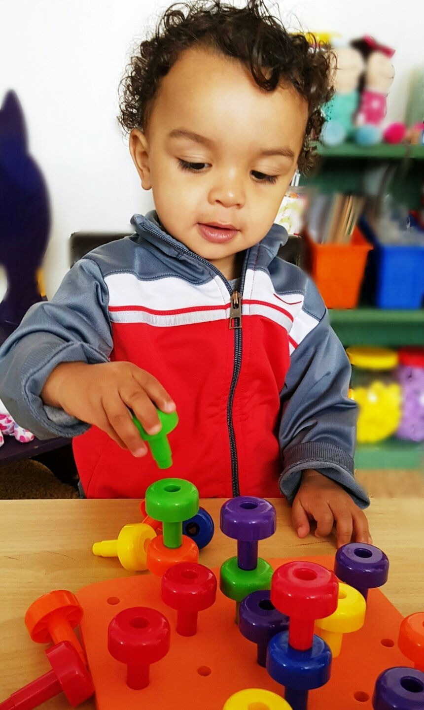 A Trier Et A Compter Activites Manuelles Pour Enfants Jeux Educatif 3 Ans Jouet Enfant 2 Ans Garantie 30 Jours Ou Rembours Jeux De Construction Montessori