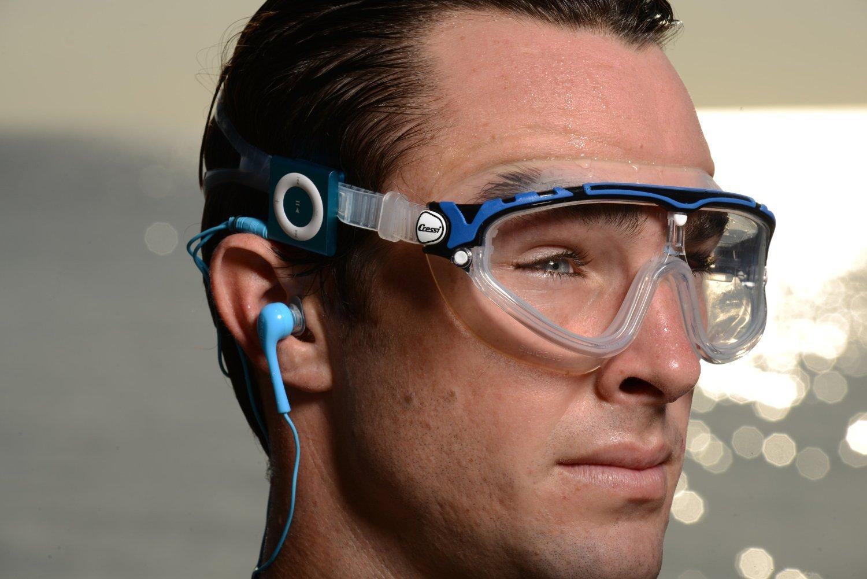 Cressi Skylight Swim Goggles - Premium Erwachsene Erwachsene Erwachsene Schwimmbrille 100% UV Schutz - Hochwertige Materialien B00WTI67YY Schwimmbrillen Einfach 455f49