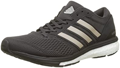 Adizero WChaussures Adidas 6 De Boston Femme Running D2WI9EH