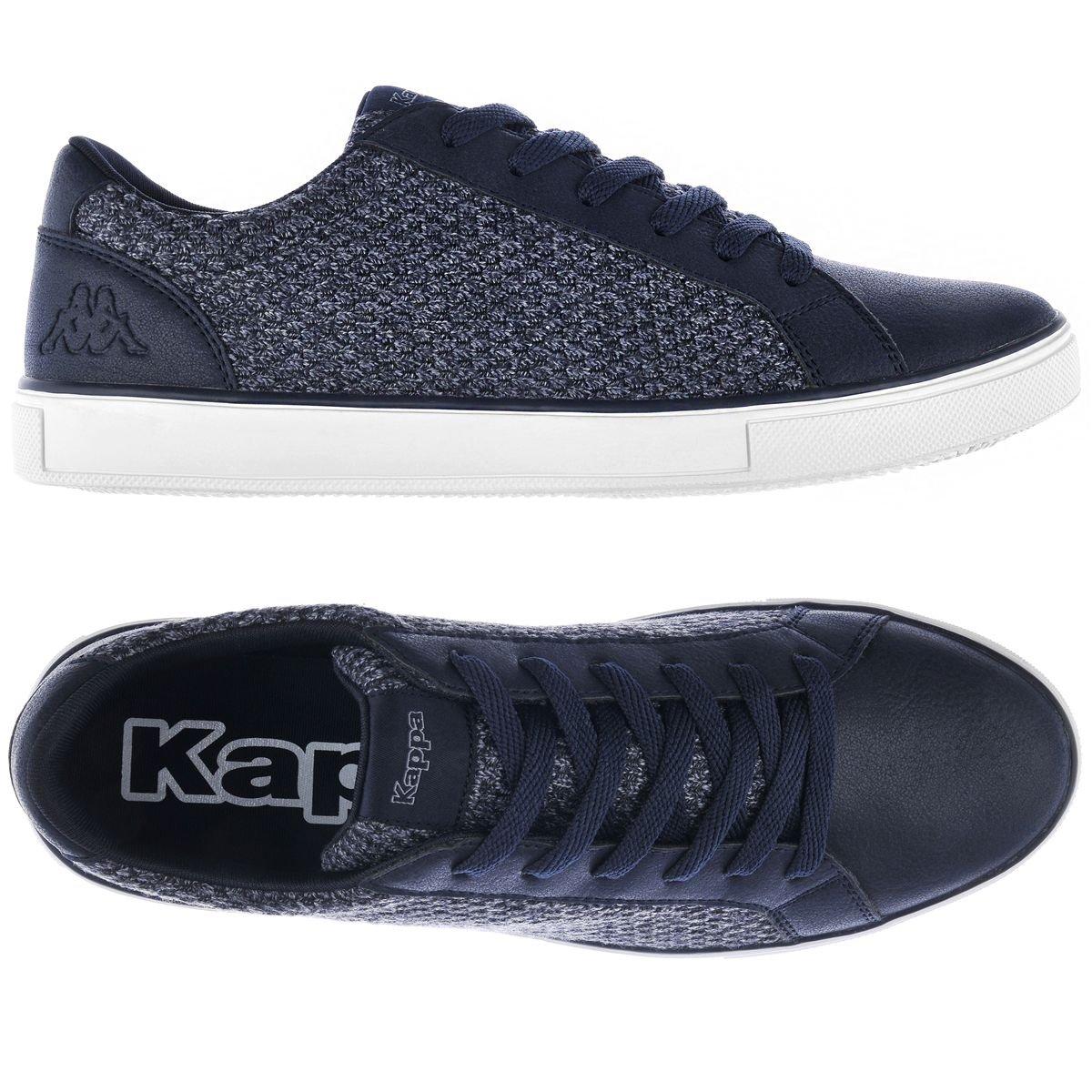 Kappa Kappa Fumbis Blue Navy itrmP8pSF5