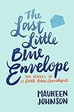 The Last Little Blue Envelope