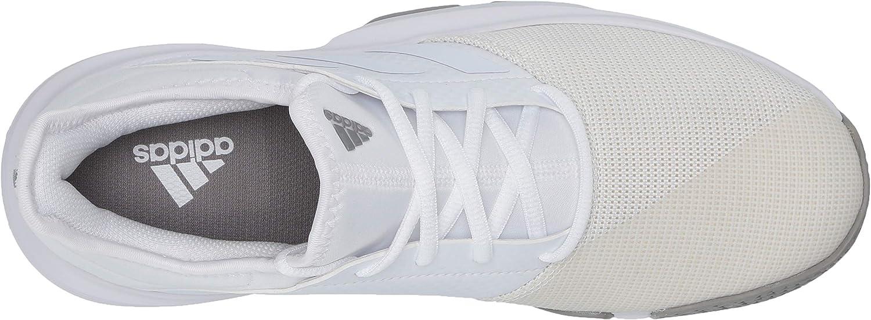Adidas Chaussures de tennis Gamecourt pour homme: Amazon