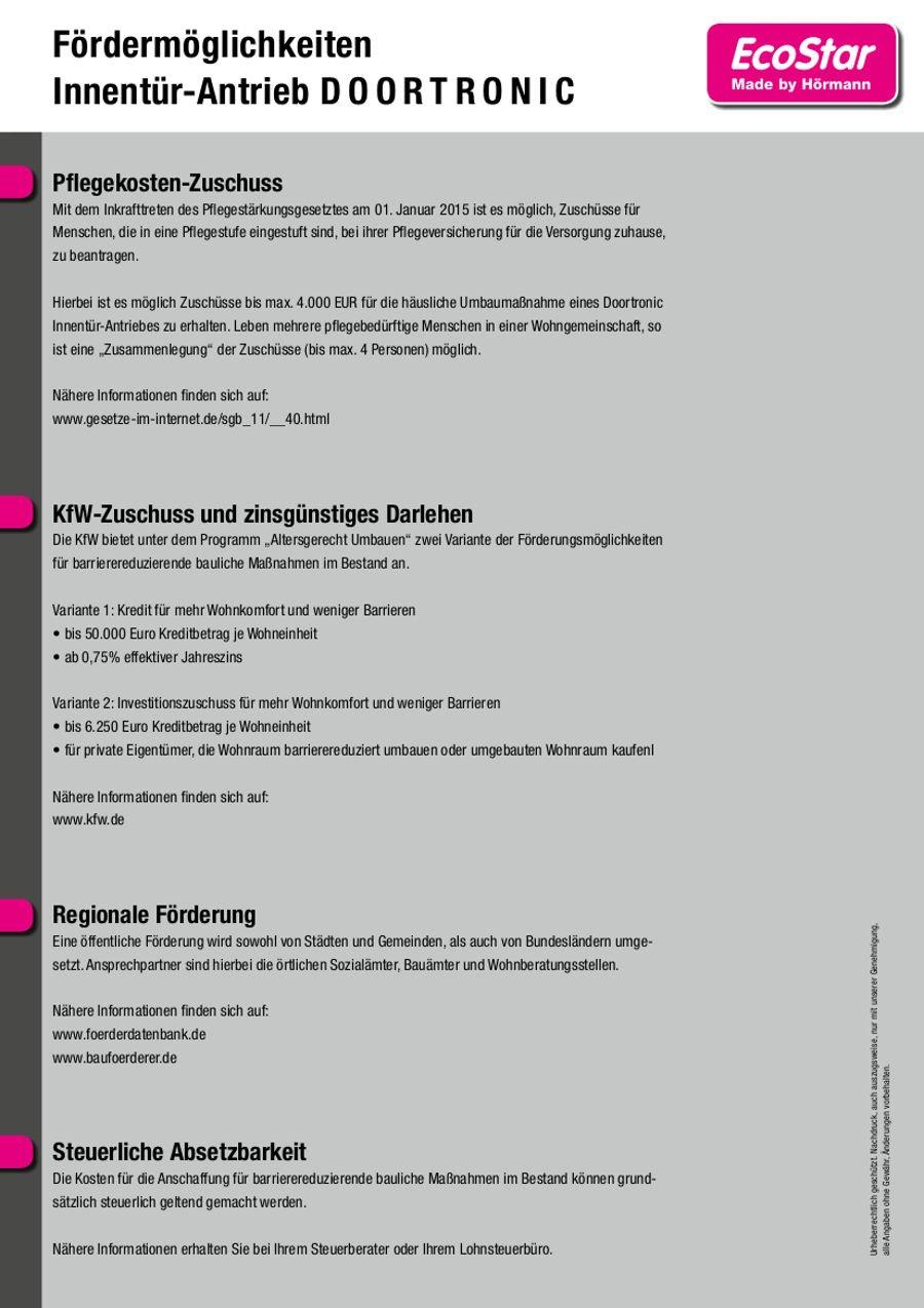 Beste Innentürrahmen Ersatz Galerie - Benutzerdefinierte ...