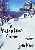 The Valentine Cabin
