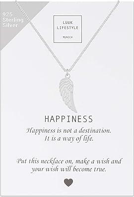 au bonheur des femmes magasin bijoux
