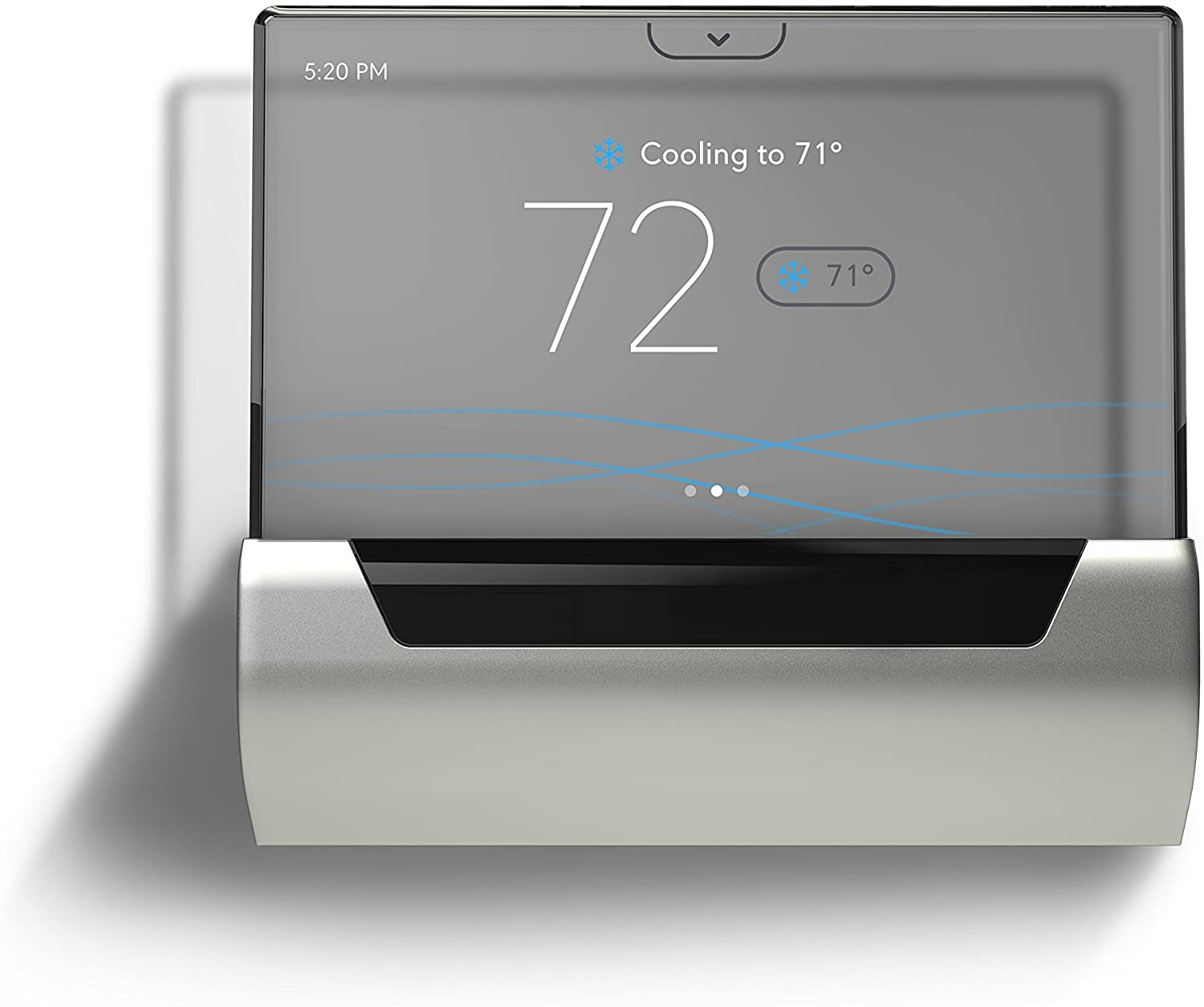 Good Smart Thermostat for Multiple Zones