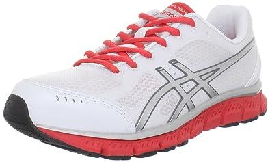 13dee50935396 ASICS Women s GEL-Flash Running Shoe