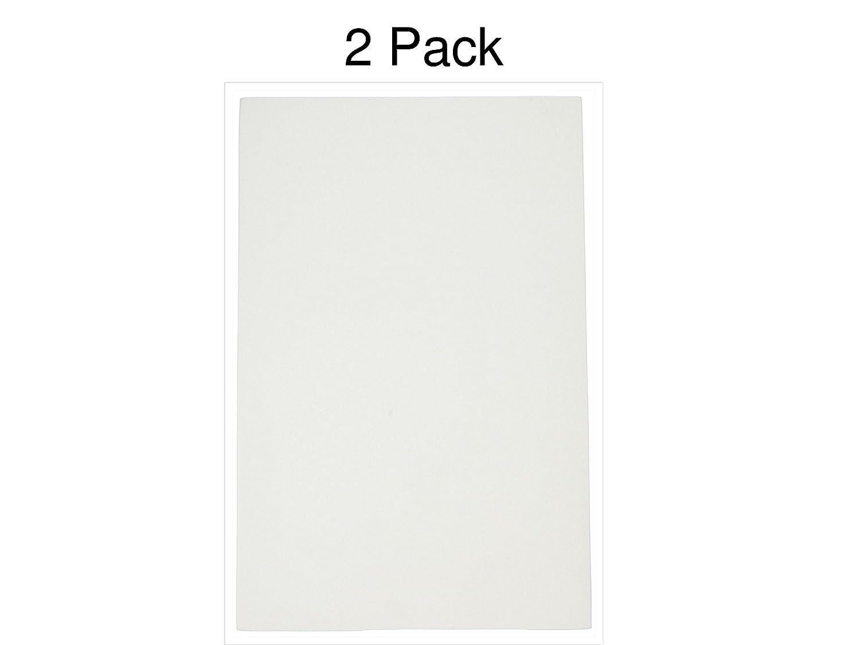 Foam Sheet 12