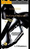The Carrero Influence: Jake and Emma. (The Carrero Series Book 2)
