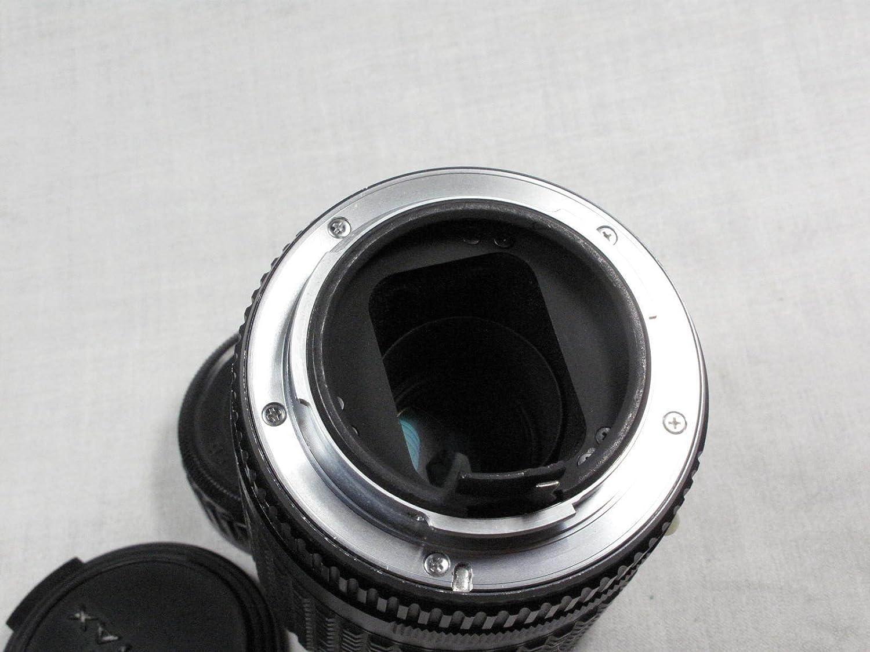 Pentax M 100mm F40 Macro Lens Camera Lenses K1000 Diagram Related Keywords Suggestions Photo