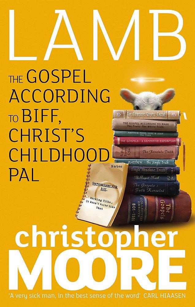 Download Lamb PDF
