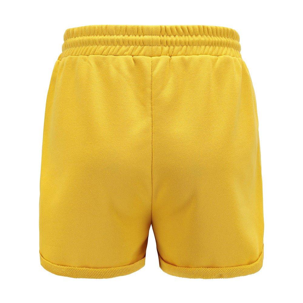 Zegeey Retro Shorts Mit Damen Sport Hose Aktiv Yoga thsdQr