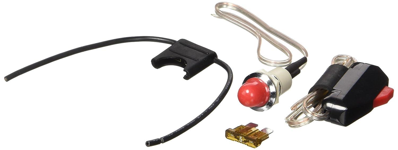 Biondo Racing Products LLK Linelock Accessory Kit
