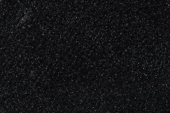 Plush Velour, Black DashMat VelourMat Dashboard Cover Nissan Sentra