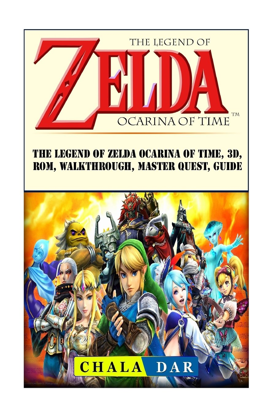 Zelda ocarina of time master quest download rom