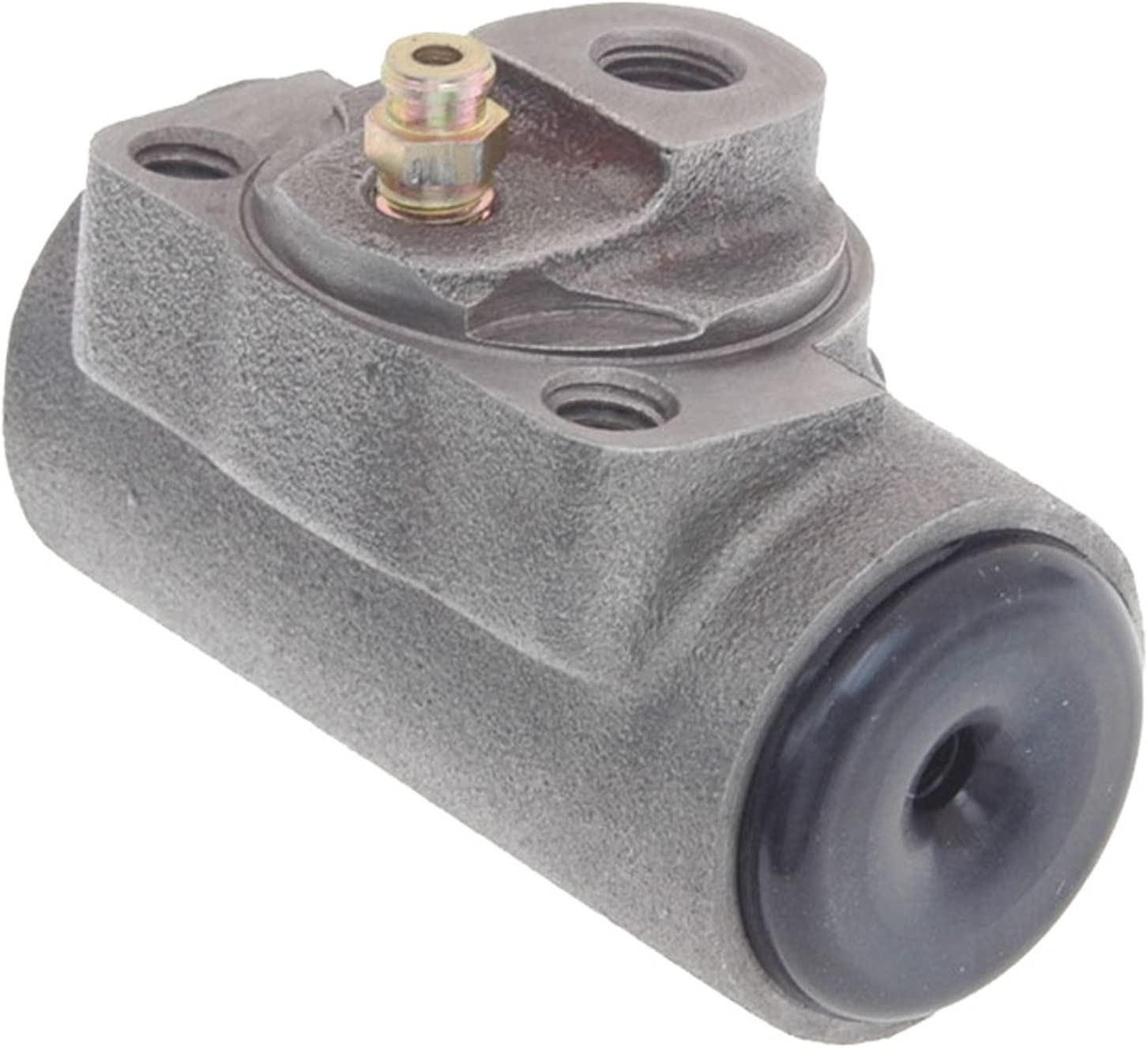 ACDelco 18E294 Professional Durastop Rear Drum Brake Wheel Cylinder Assembly