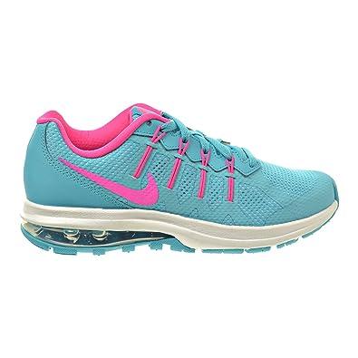 A buon mercato Nike Air Max Dynasty 820270401