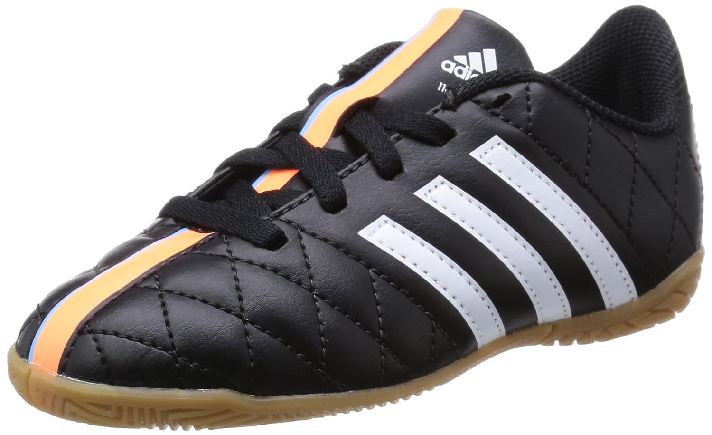 Adidas Performance 11Questra in Jungen Fußballschuhe