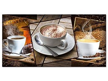 GRAZDesign 100083_001_01_04 Glasbild aus Acryl | Wandbild mit Bild ...