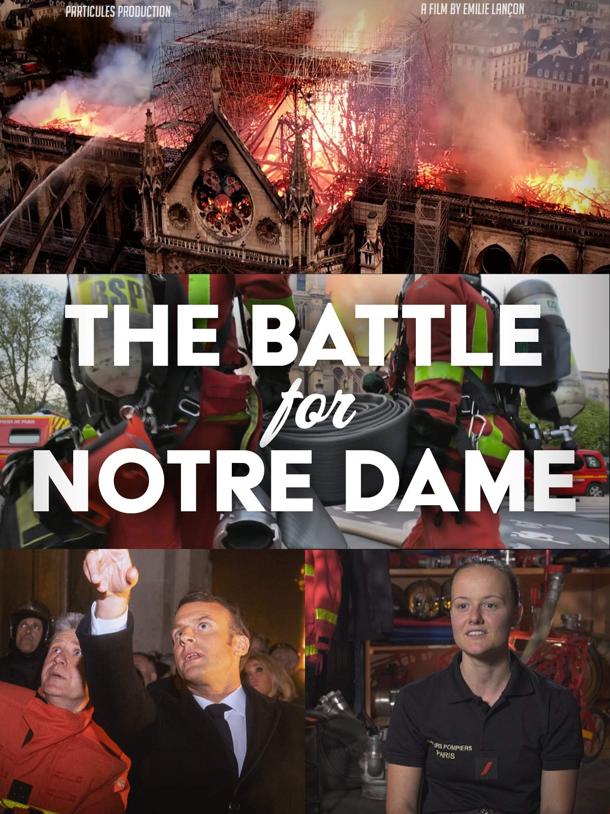 The-Battle-for-Notre-Dame