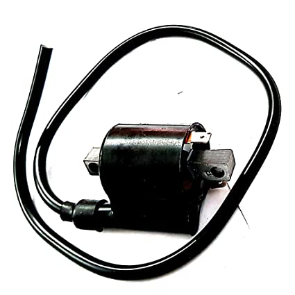 Buy Triplay Ignition Coil For Your Bajaj Auto