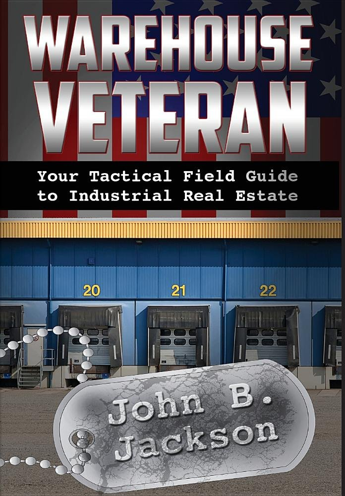 warehouse-veteran-your-tactical-field-guide-to-industrial-real-estate