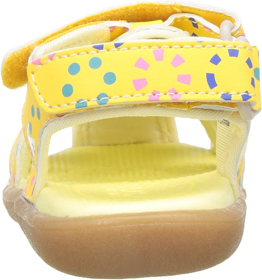 See Kai Run Kids Paley Sport Sandal
