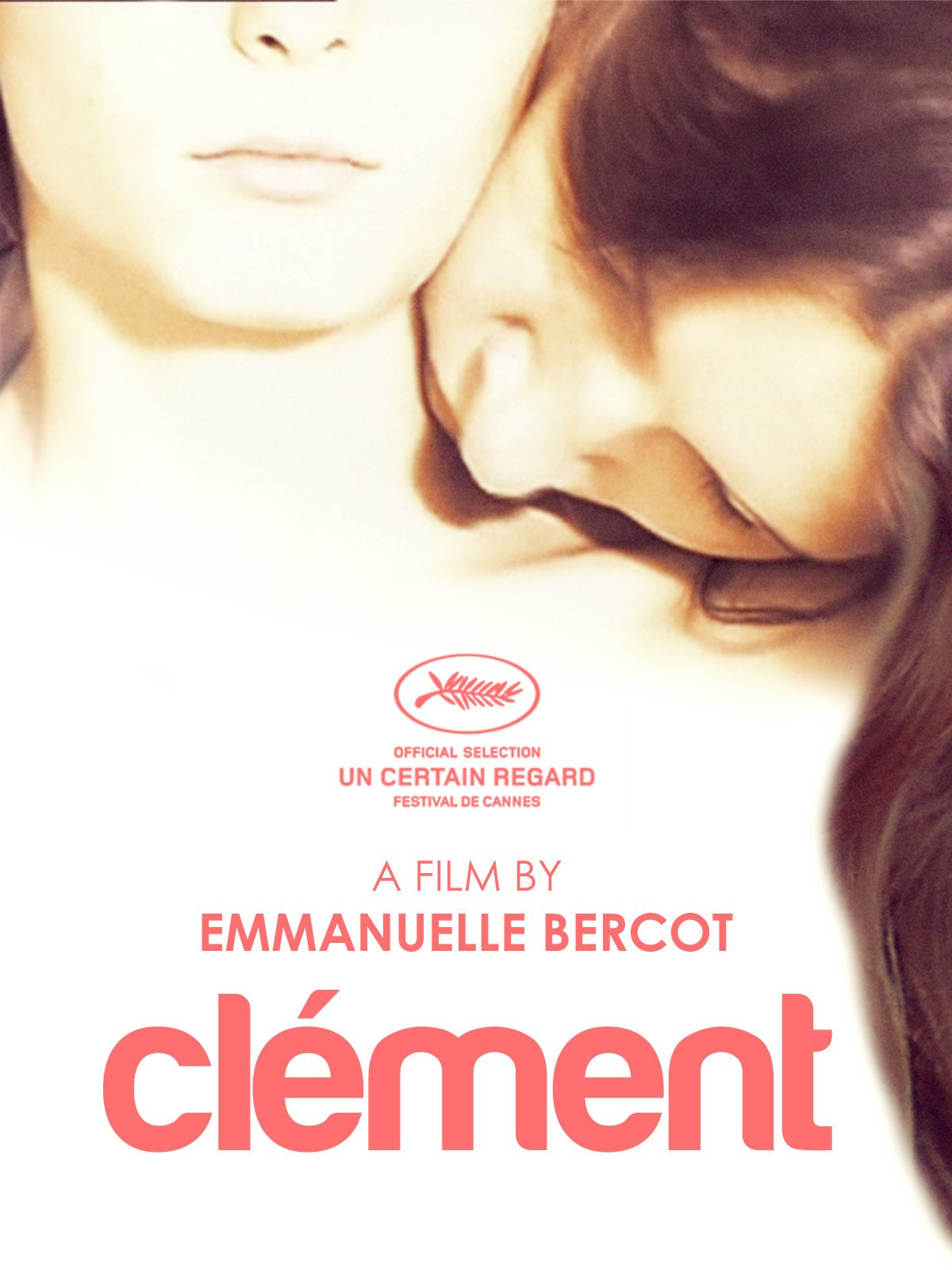 clement 2001 full movie free download