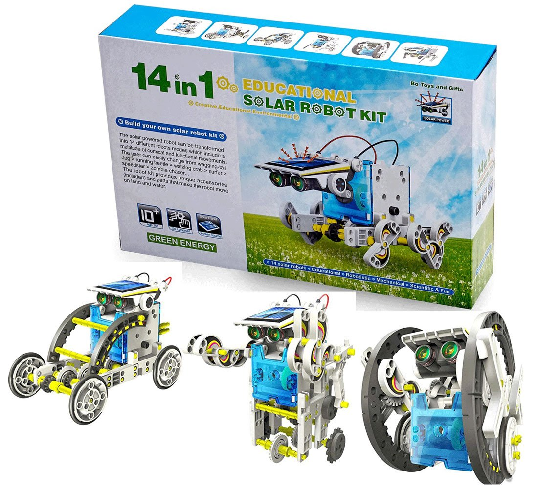 Toys For 10 Year Boys : Top toys for year old boys gift canyon