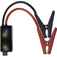 Allstart 561 Intelli-Clamp lámpara de proyección