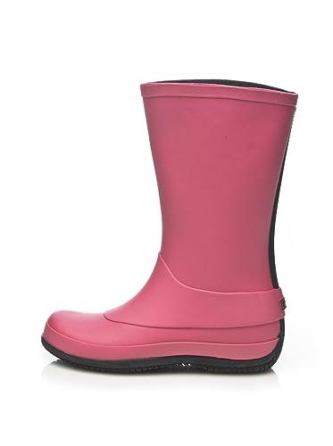 100% authentic 647e3 2b1a8 Pirelli Gummistiefel Kinder, rosa - Rosa - Größe: EU 37 ...