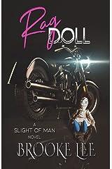 Rag Doll (A Slight of Man Novel) Paperback