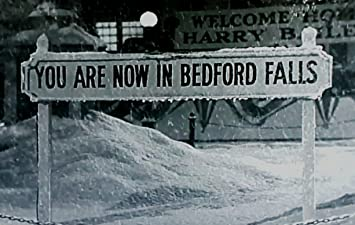 Image result for bedford falls