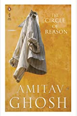 The Circle Of Reason Kindle Edition