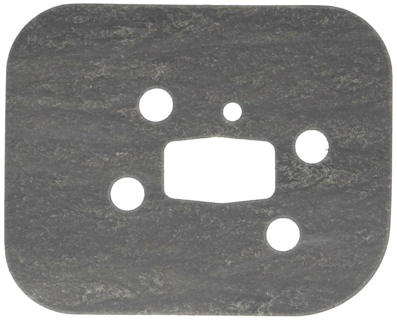 Hitachi 6689855 Gasket Inlet Manifold Replacement Part
