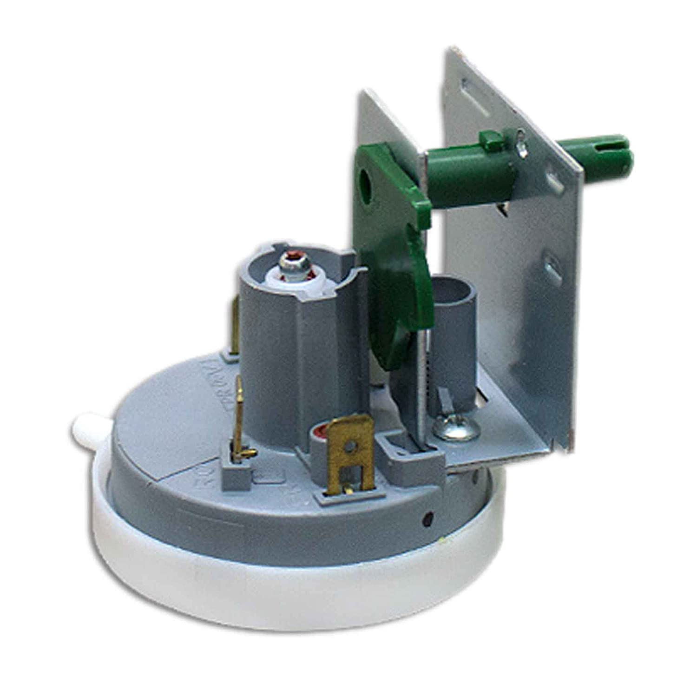 Frigidaire 137015000 Washer/Dryer Combo Pressure Switch