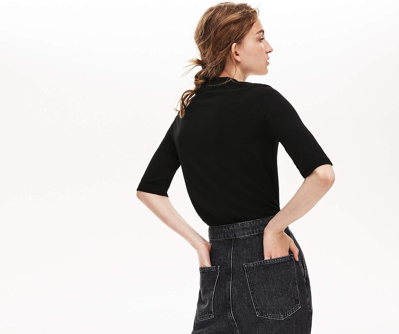 Lacoste Women Overwear//Poloshirt Classic