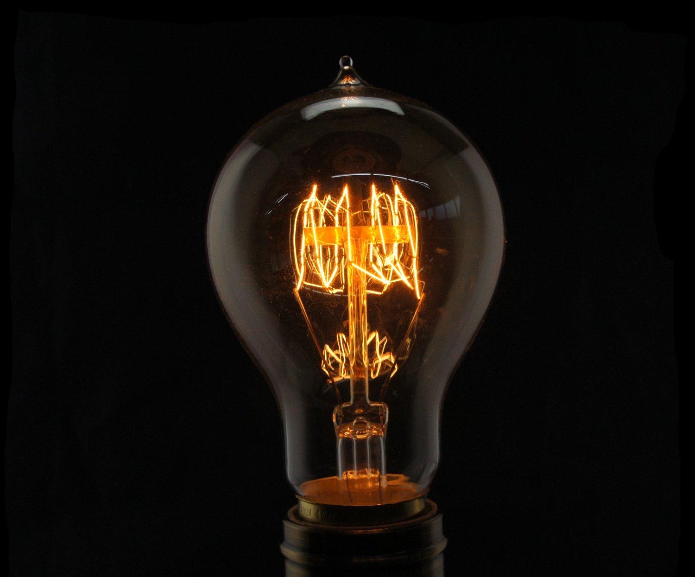 Großzügig Draht Glühbirne Für Die Spur Galerie - Elektrische ...
