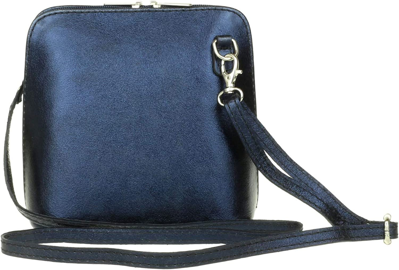 Girly Handbags Genuine...