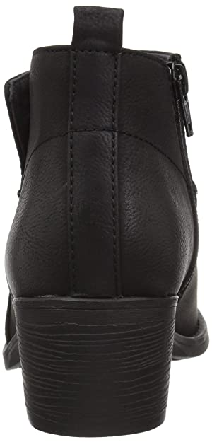 b39e7b1b686f1 Amazon.com | BC Footwear Women's Unify Ankle Boot | Ankle & Bootie