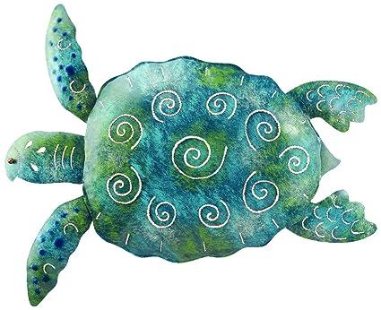 Regal Art Gift Sea Turtle Wall Decor 20